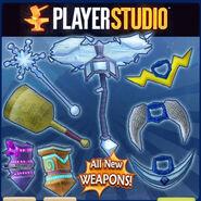 Herorealmsplayerstudio