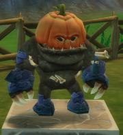 PumpkinPrinceToy2013