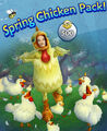 Fr chickens