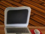Gearbook Laptop