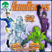 Herorealmsweek2