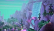 212px-Rainbowland.1