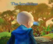 Thescrutinizertwitter