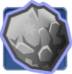 Collect minersilver