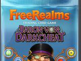 Baron von Darkcheat