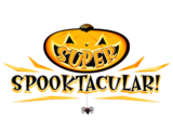 Super Spooktacular