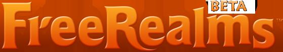 Free realms beta