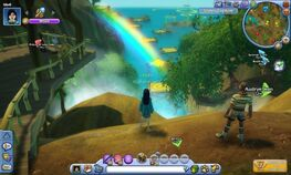 """Free realms seaside by jelzie-d4rcqwd-1-"