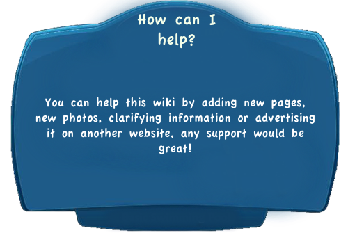 File:How can I help?.png