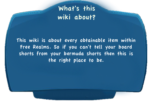File:What is it about.png