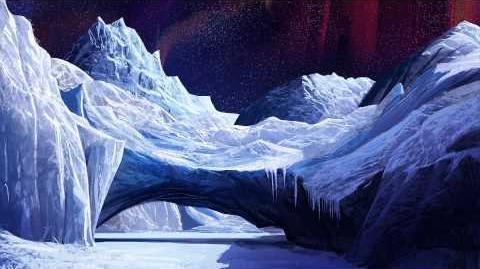 Winterglade