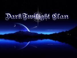 DarkTwilight