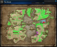 Territory 2.1-0