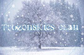 Frozenskies