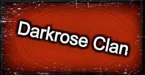 Darkrose Clan banner