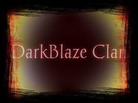 DarkBlazeRedone