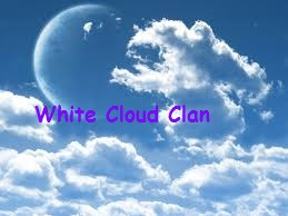 White could clan