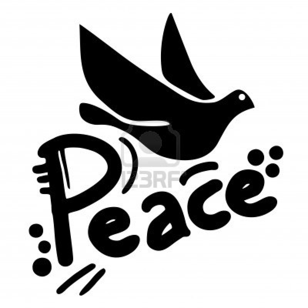 Image 15340193 Peace Symbolg Free Realms Warrior Cats Wiki