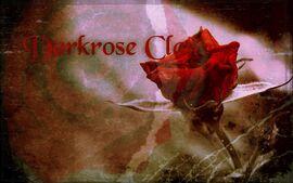 Darkrosec