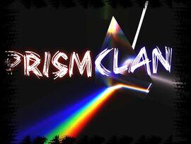 PrismClan