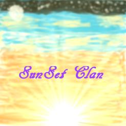Sunset clan
