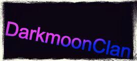 DarkmoonClan Flag