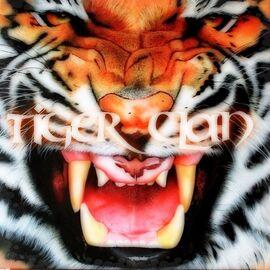 TigerClan