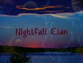 NightfallClan