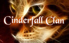 Cinderfall Clan