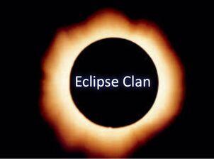Eclipse Clan flag 2