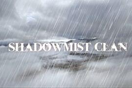 Shadowmistflag