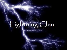 Lightning clan
