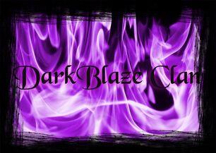 DarkBlazeClan