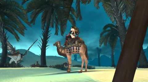 Imperio Online The Awakening of Gods GAME TRAILER
