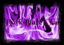 DarkBlaze
