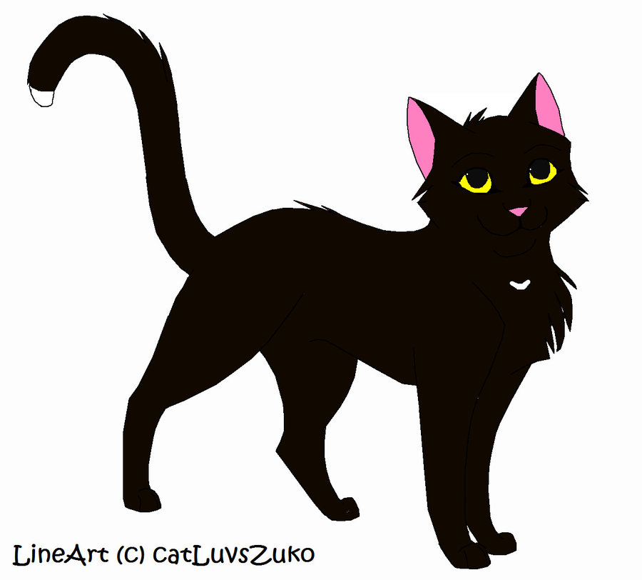 image rave jpg free realms warrior cats wiki fandom powered by