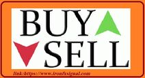 Forex buy and sell
