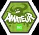 Amateur DG