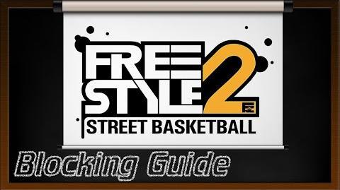 FS2 Blocking Guide