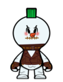 Snowman Mohican.png