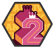 FS2 2nd Aniversary