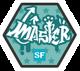 Master SF
