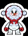 Snowman Woolhat.png