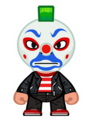 Clown tramp.png