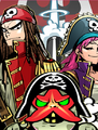 Pirate king 2.png