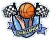 Challengers League