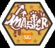Master SG