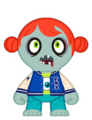 Zombie sporty.png