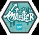Master SW