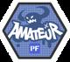 Amateur PF
